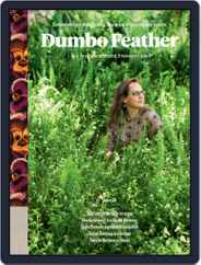 Dumbo Feather (Digital) Subscription February 8th, 2012 Issue