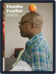 Dumbo Feather (Digital) Subscription April 19th, 2012 Issue
