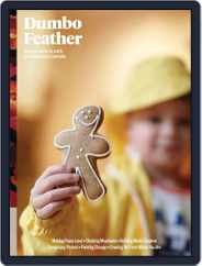 Dumbo Feather (Digital) Subscription July 19th, 2012 Issue