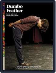 Dumbo Feather (Digital) Subscription October 22nd, 2012 Issue
