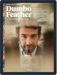 Dumbo Feather (Digital) Subscription April 30th, 2014 Issue