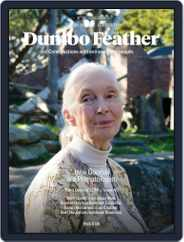 Dumbo Feather (Digital) Subscription August 6th, 2014 Issue