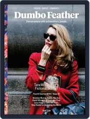 Dumbo Feather (Digital) Subscription November 6th, 2014 Issue