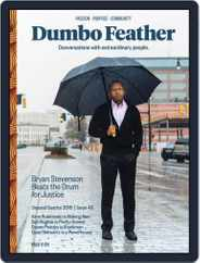 Dumbo Feather (Digital) Subscription May 1st, 2015 Issue