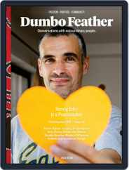 Dumbo Feather (Digital) Subscription August 5th, 2015 Issue