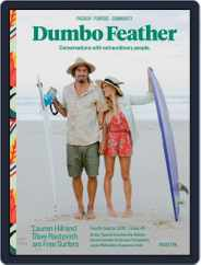 Dumbo Feather (Digital) Subscription November 1st, 2015 Issue