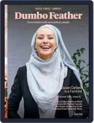 Dumbo Feather (Digital) Subscription May 5th, 2016 Issue