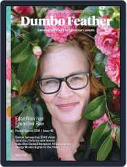 Dumbo Feather (Digital) Subscription November 1st, 2016 Issue