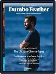 Dumbo Feather (Digital) Subscription July 1st, 2017 Issue
