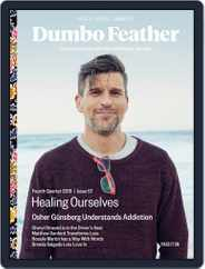 Dumbo Feather (Digital) Subscription October 1st, 2018 Issue