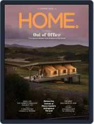 HOME Magazine NZ (Digital) Subscription December 1st, 2016 Issue