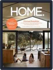 HOME Magazine NZ (Digital) Subscription February 1st, 2018 Issue