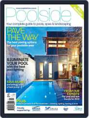 Poolside (Digital) Subscription October 2nd, 2012 Issue