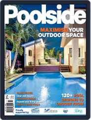 Poolside (Digital) Subscription May 27th, 2014 Issue