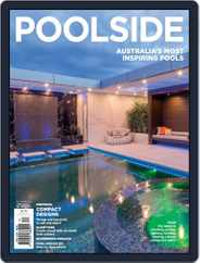 Poolside (Digital) Subscription January 17th, 2018 Issue