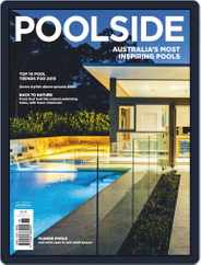 Poolside (Digital) Subscription December 13th, 2018 Issue