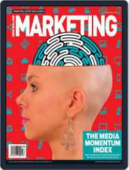 NZ Marketing (Digital) Subscription June 12th, 2016 Issue