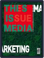 NZ Marketing (Digital) Subscription June 15th, 2018 Issue