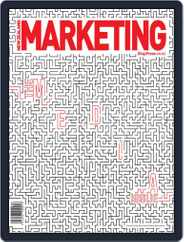 NZ Marketing (Digital) Subscription June 28th, 2019 Issue