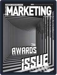NZ Marketing (Digital) Subscription September 16th, 2019 Issue