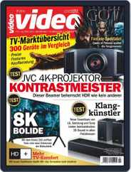 video (Digital) Subscription July 1st, 2019 Issue