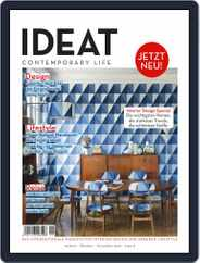 IDEAT Deutschland (Digital) Subscription September 13th, 2017 Issue