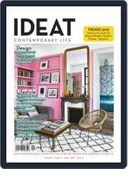 IDEAT Deutschland (Digital) Subscription January 1st, 2018 Issue