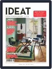 IDEAT Deutschland (Digital) Subscription April 1st, 2018 Issue