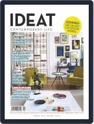IDEAT Deutschland (Digital) Subscription April 1st, 2019 Issue