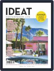 IDEAT Deutschland (Digital) Subscription June 1st, 2019 Issue