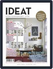 IDEAT Deutschland (Digital) Subscription October 1st, 2019 Issue