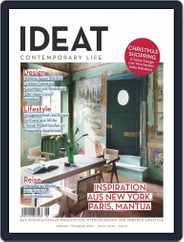 IDEAT Deutschland (Digital) Subscription December 1st, 2019 Issue