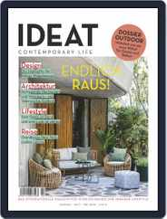 IDEAT Deutschland (Digital) Subscription April 1st, 2020 Issue