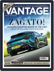 Vantage (Digital) Subscription August 30th, 2019 Issue