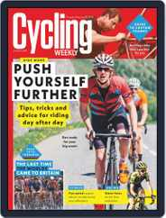 Cycling Weekly (Digital) Subscription February 28th, 2019 Issue