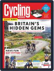 Cycling Weekly (Digital) Subscription March 7th, 2019 Issue