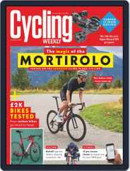 Cycling Weekly (Digital) Subscription March 14th, 2019 Issue