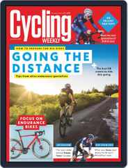 Cycling Weekly (Digital) Subscription March 28th, 2019 Issue