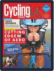Cycling Weekly (Digital) Subscription April 18th, 2019 Issue