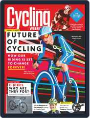 Cycling Weekly (Digital) Subscription April 25th, 2019 Issue