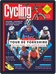 Cycling Weekly (Digital) Subscription May 2nd, 2019 Issue