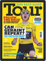 Cycling Weekly (Digital) Subscription May 15th, 2019 Issue