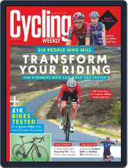 Cycling Weekly (Digital) Subscription May 16th, 2019 Issue