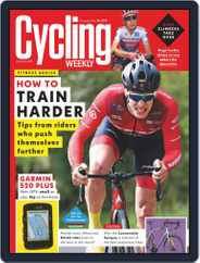 Cycling Weekly (Digital) Subscription May 30th, 2019 Issue