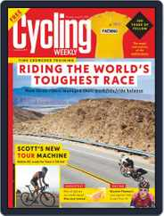Cycling Weekly (Digital) Subscription June 27th, 2019 Issue