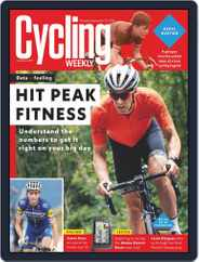 Cycling Weekly (Digital) Subscription September 12th, 2019 Issue