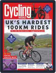 Cycling Weekly (Digital) Subscription November 7th, 2019 Issue