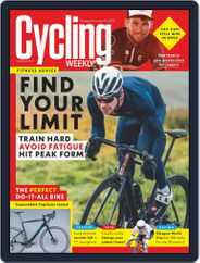 Cycling Weekly (Digital) Subscription November 14th, 2019 Issue