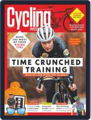 Cycling Weekly (Digital) Subscription November 28th, 2019 Issue