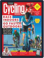 Cycling Weekly (Digital) Subscription January 23rd, 2020 Issue